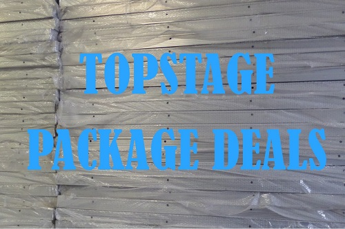 TOPSTAGE PACKAGES 1